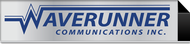 Waverunner Communications Inc